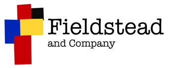 fieldstead